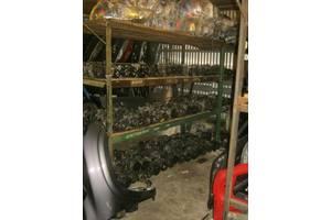 Насосы гидроусилителя руля Volkswagen B5