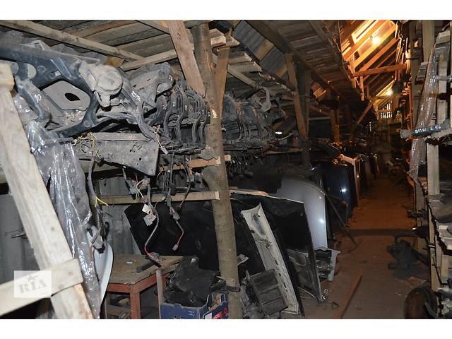 бу НАЙНИЖЧА ЦІНА… ОРИГІНАЛ… ГАРАНТІЯ…Панель передняя для легкового авто Audi A6 в Ивано-Франковске