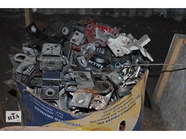 Найнижча ціна… оригінал… гарантія …  петля двери для легкового авто daewoo nubira- объявление о продаже  в Ивано-Франковске
