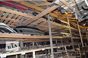 Петли крышки багажника Peugeot 406