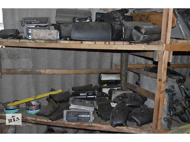 продам Найнижча ціна...оригінал...гарантія...  Подушка безопасности для легкового авто Mercedes C-Class бу в Ивано-Франковске