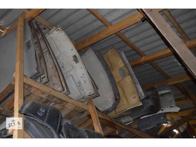 купить бу Найнижча ціна...оригінал...гарантія…  Потолок для легкового авто Mercedes C-Class в Ивано-Франковске