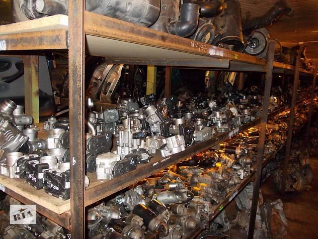 продам Найнижча Ціна… Оригінал… Гарантія… Расходомер воздуха для легкового авто Citroen C4 бу в Ивано-Франковске