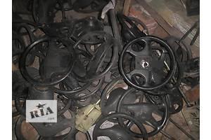 Рули Opel Omega A