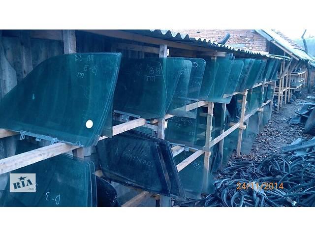 купить бу Найнижча ціна… оригінал… гарантія …  стекло двери для легкового авто daewoo nubira в Ивано-Франковске