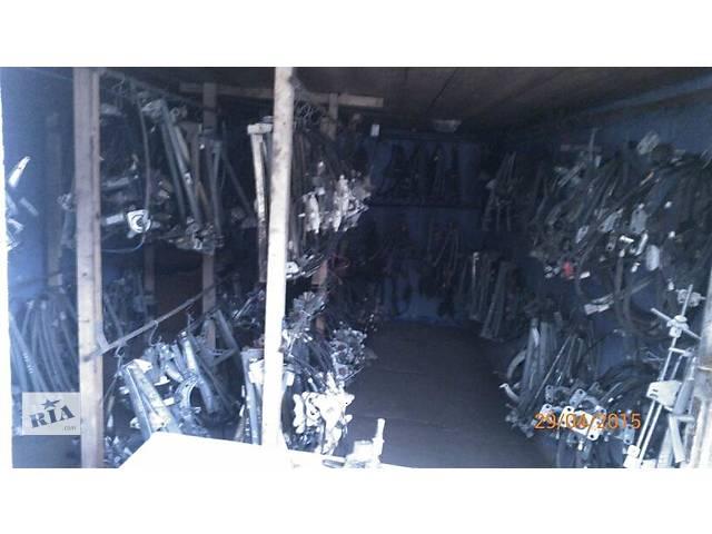 Найнижча ціна… оригінал… гарантія …  стеклоподъемник для легкового авто daewoo nubira- объявление о продаже  в Ивано-Франковске