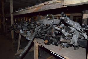 Замки зажигания/контактные группы Peugeot Boxer груз.