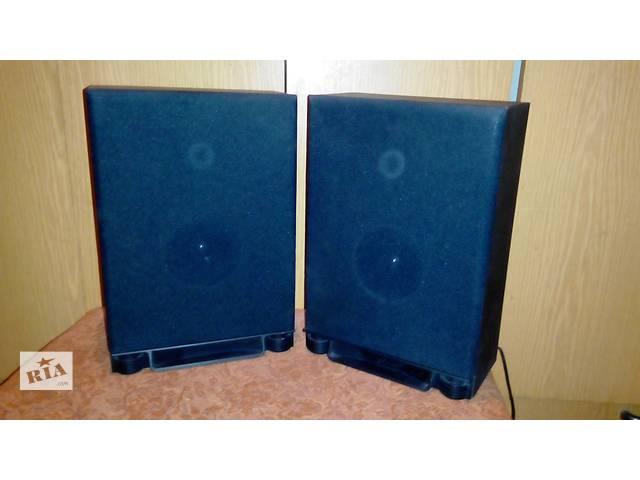 бу НЕДОРОГО Продам две колонки Vonix VKS-2020: Acoustic suspension stereo speraken system в Харькове