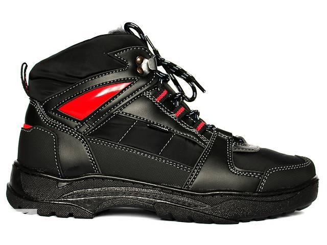 бу Недорого удобные спортивные мужские ботинки. Удобная обувь для ежедневного использования на работу, учебу и т.д.  Закажи в Днепре (Днепропетровск)