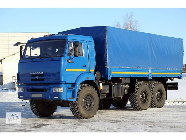 Недорого и аккуратно - Вывоз мусора!- объявление о продаже  в Харькове