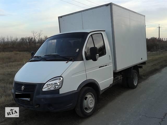 Недорогое грузовое такси город/межгород- объявление о продаже  в РеспубликаКрыме области