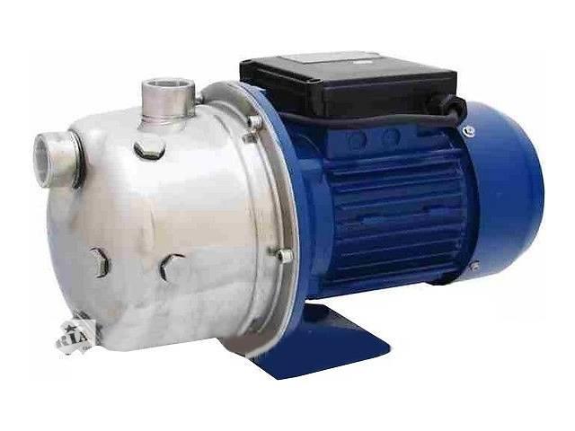 бу Недорогой насос для воды Vector Pump JS100 PRO в Днепре (Днепропетровске)
