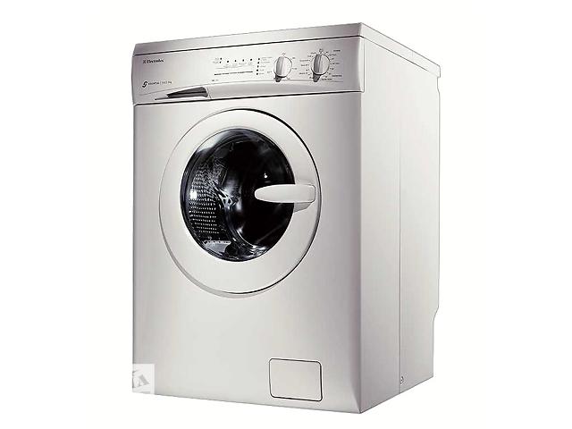 продам Недорогой ремонт стиральных машин на дому Винница бу в Одесской области