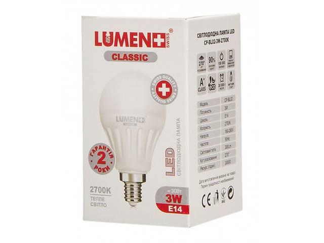 продам Недорогие Led лампочки бу в Киеве