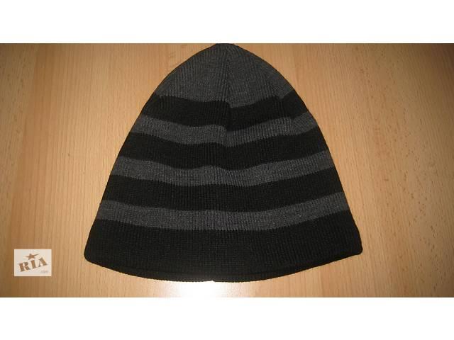 продам недорогие шапки по оптовой цене бу в Запорожье