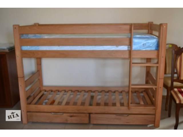 физической деятельности двухъярусная кровать бу каневская Вас наш спортивный