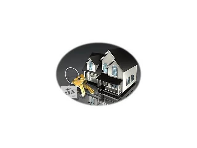 бу Недвижимость в Испании, по цене квартиры в Киеве  в Украине