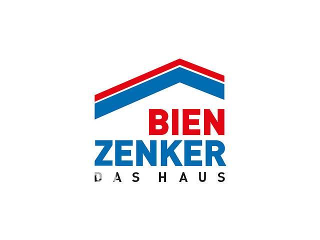 Немецкая компания Bien-Zenker приглашает на работу! - объявление о продаже   в Украине