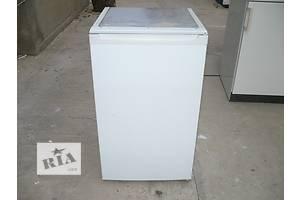 б/у Холодильник однокамерный Privileg