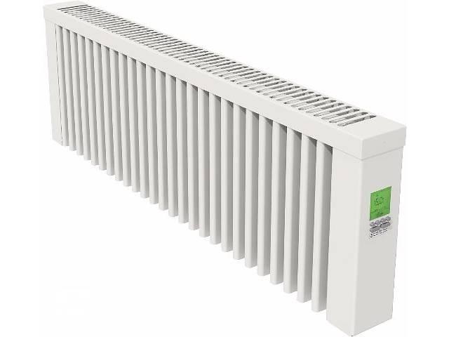 продам Немецкие электрические накопительные радиаторы AeroFlow бу в Виннице