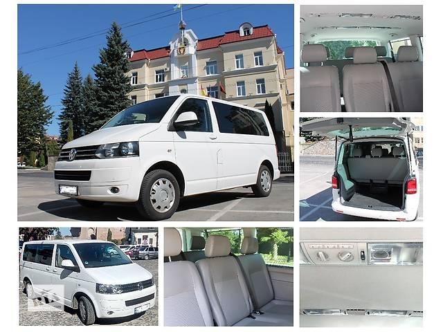 купить бу Нерегулярні пасажирські перевезення  в Украине
