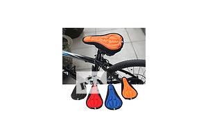 Новые Аксессуары для велосипеда Ardis