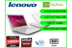 Неттопи Lenovo