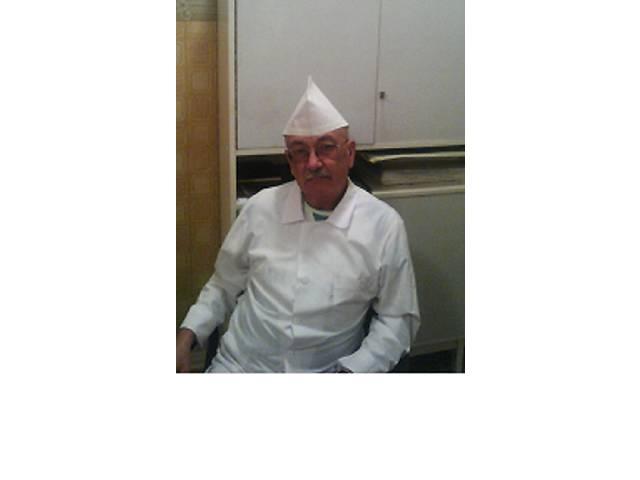 Невропатолог(стаж  работы  45  лет),иглоукалывание,ДЭНС- терапия- объявление о продаже  в Нежине