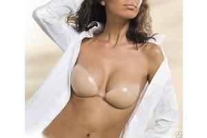 Корректирующее женское белье