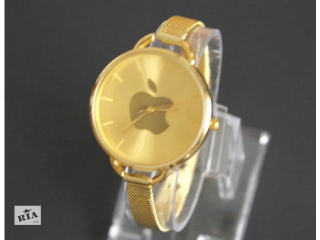 Женские часы New Apple- объявление о продаже  в Харькове