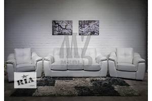 Комплект мебели для гостиной