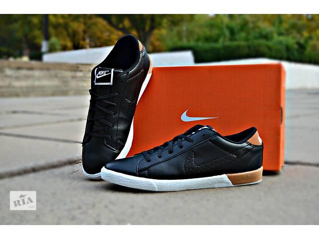 Nike 2016 black - объявление о продаже  в Кривом Роге (Днепропетровской обл.)