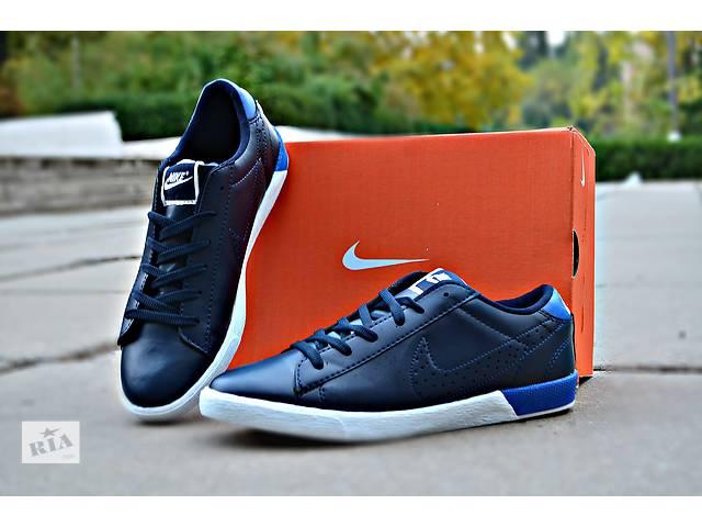 Nike 2016 blue - объявление о продаже  в Кривом Роге