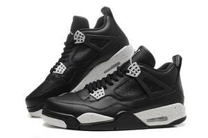 Новые Баскетбольные кроссовки Nike