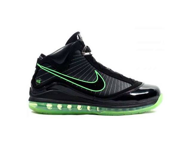 бу Nike Air Max Leb Shoes красовки Джорданы в Львове