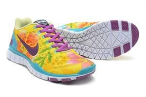 Женская обувь Nike