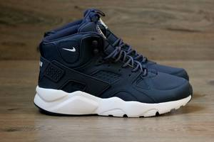 Новые Мужская домашняя обувь Nike
