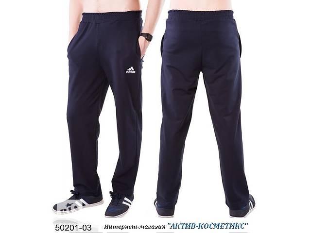 купить бу Мужские штаны от производителя(с 46 по 58) №50202 в Киеве