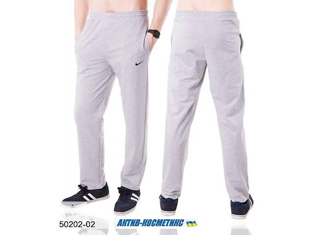 Мужские штаны от производителя(с 46 по 58) №50202- объявление о продаже  в Киеве