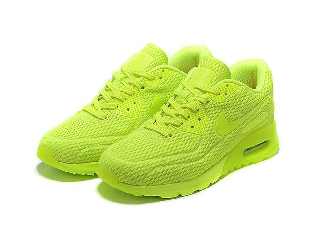 бу Nike  оптом Польща в Новоархангельске