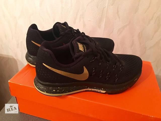 продам Nike Zoom бу в Киеве