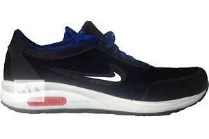 Nike  новый Мужские кроссовки