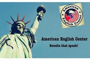 Курси іноземної мови