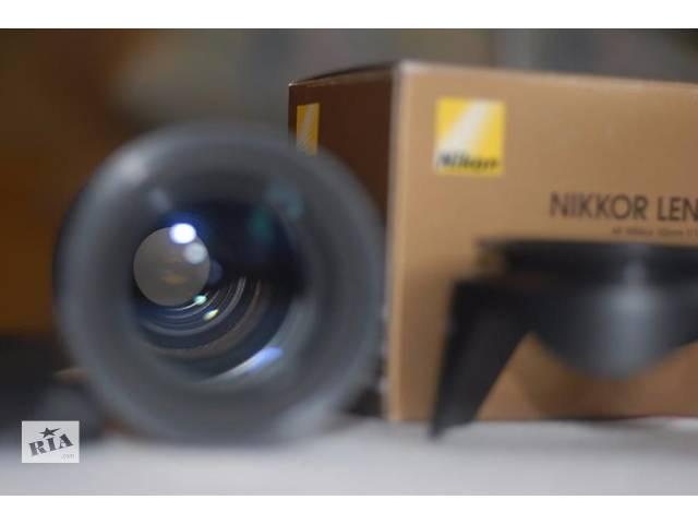 бу Nikon 28-200 D в Боровой (Харьковской обл.)