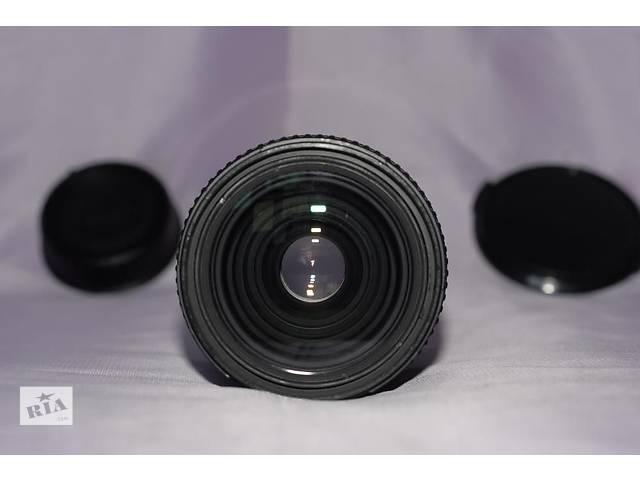 бу Nikon AF 28-85mm 13.5-4.5 (MKII) в Боровой