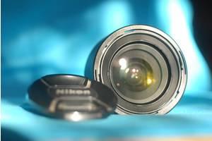 Универсальные Nikon