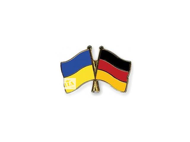 купить бу Немецкий язык для детей и взрослых в Ужгороде