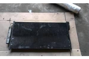 Радиатор Nissan Murano