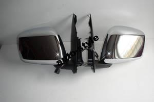Зеркало Nissan Pathfinder