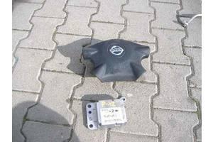 Подушка безопасности Nissan Primera